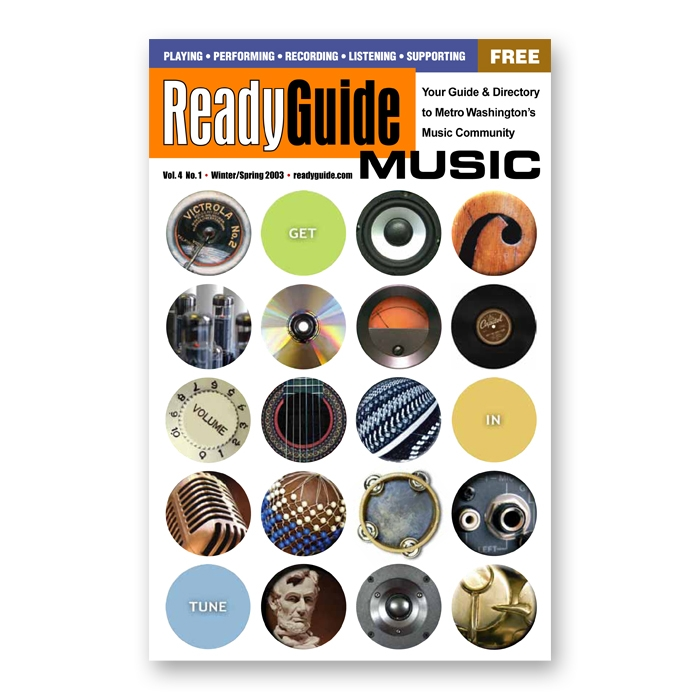13_readyguide_final