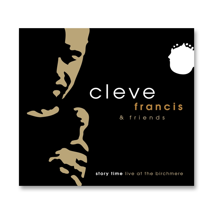 9_cleve-CD_final